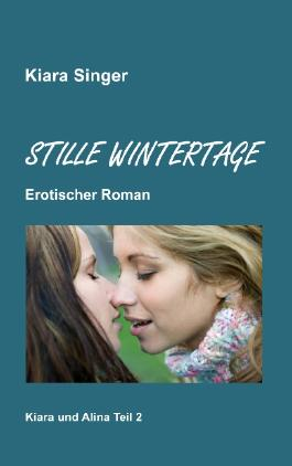 Stille Wintertage