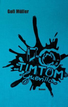 TimTom Guerilla