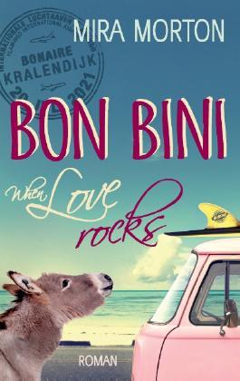Bon Bini
