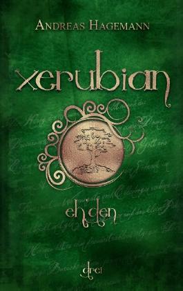 Xerubian - Eh'Den