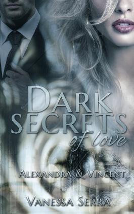 Dark secrets of love