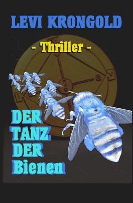 Der Tanz der Bienen
