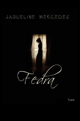 Schattenreihe / Fedra