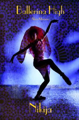 Ballerina High / Nikija
