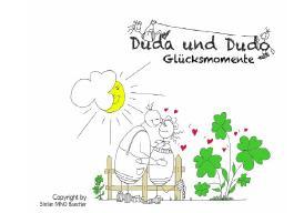 Duda & Dudo