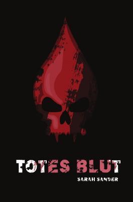 Totes Blut