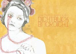 DichtBlick
