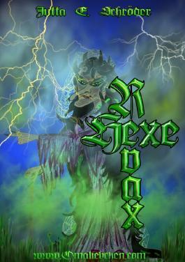 Hexe Revax