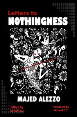 Letter to Nothingness