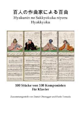 100 Kompositionen von 100 Komponisten