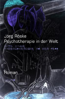 Psychotherapie in der Welt