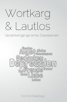 Wortkarg & Lautlos
