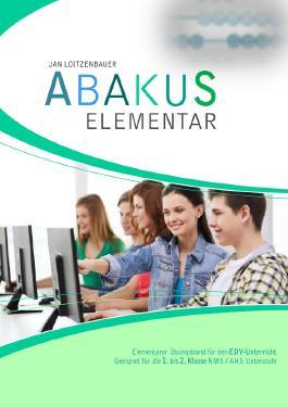 Abakus Elementar
