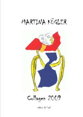 Collagen 2009