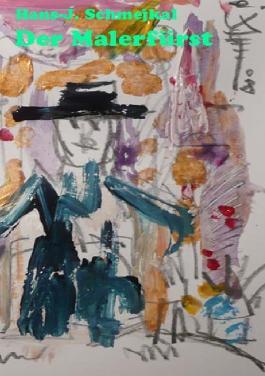 Der Malerfürst