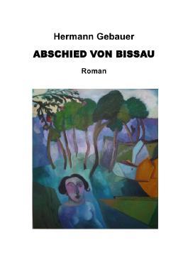 Abschied von Bissau