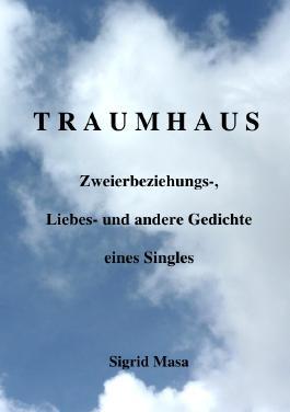 Traumhaus