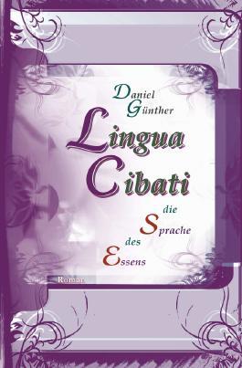 Lingua Cibati