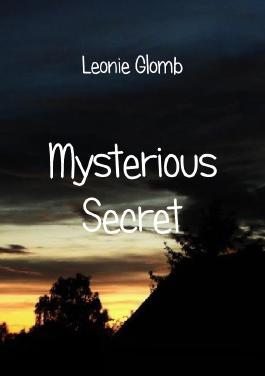 Myterious Secret