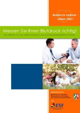 Messen Sie Ihren Blutdruck richtig ! Ein Gutschein und Video-Kurs von besten Experten gratis dazu.