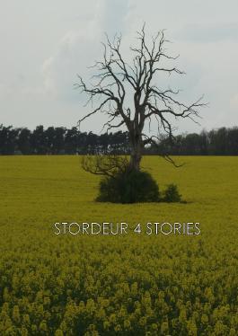 4 STORIES