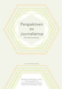Perspektiven im Journalismus