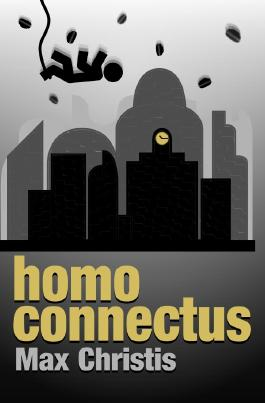 homo connectus