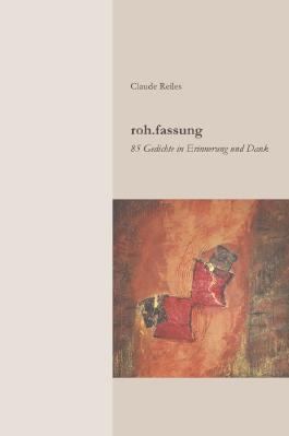 roh.fassung