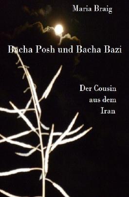 Bacha Posh und Bacha Bazi