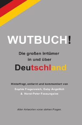 WUTBUCH