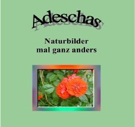 Adeschas Naturbilder
