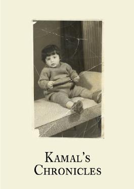 Kamal's Chronicles