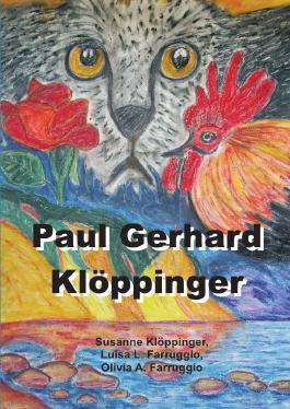 Paul Gerhard Klöppinger