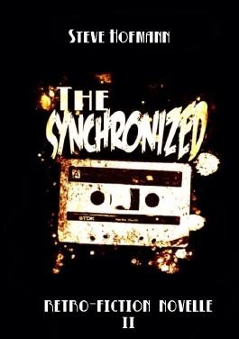 Retro-Fiction Novellen / The Synchronized