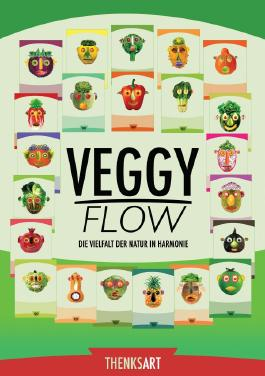 VeggyFlow