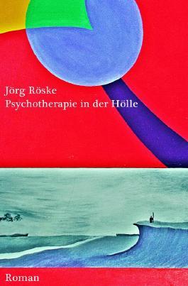 Psychotherapie in der Hölle