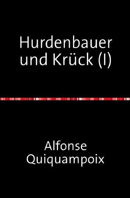 Hurdenbauer und Krück / Hurdenbauer und Krück (I)
