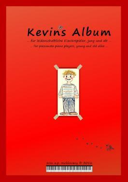 Kevins Album