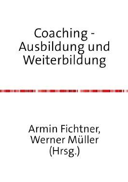 Sammlung infoline / Coaching - Ausbildung und Weiterbildung