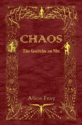 Geschichten aus Nîm / CHAOS