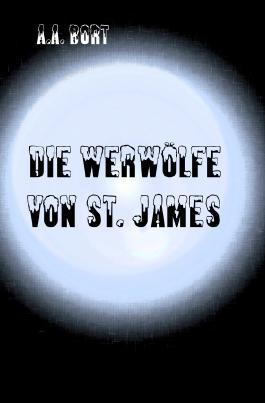 Die Werwölfe von St. James