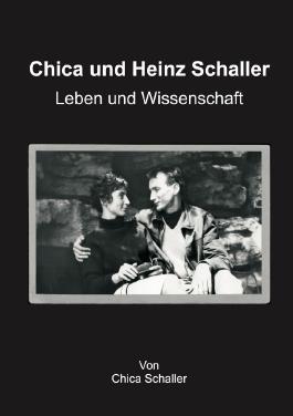 Chica und Heinz Schaller