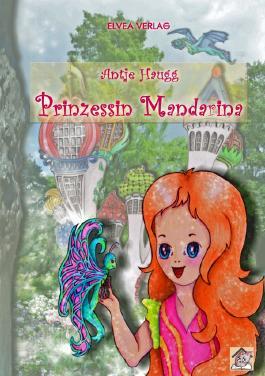 Prinzessin Mandarina