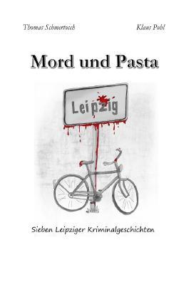 Mord und Pasta