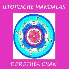 Utopische Mandalas