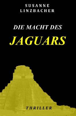 Die Macht des Jaguars