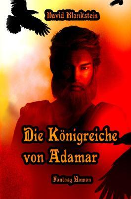 Die Königreiche von Adamar