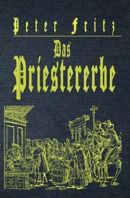 Das Priestererbe