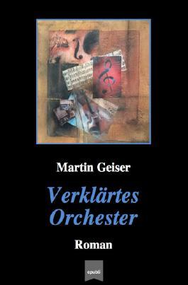 Verklärtes Orchester