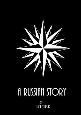 A Russian Story